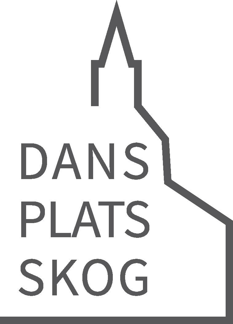 DansPlats Skog